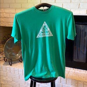 Custom Benson Nebraska T Shirt